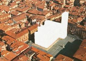Postcard-Lucca-I-