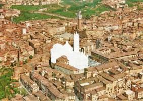 Postcard-Siena-I