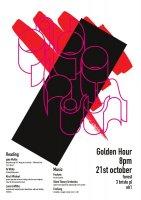 goldenhour-1009