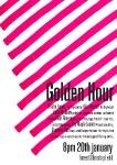 goldenhourjan