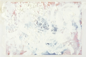Claude Monet 1840-1926 Haystacks Snow Effect 1891 ( I-XXXV)