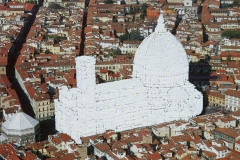 Postcard (Santa Maria del Fiore)