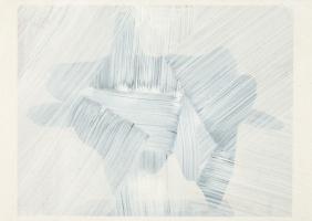 Tony Cragg (born 1949) Mental Landscape 2007 Bronze